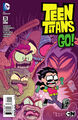 Teen Titans Go! Vol 2 15