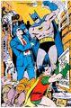 Batman 0716
