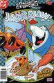 Cartoon Network Presents Vol 1 23