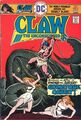 Claw Vol 1 5
