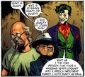 Joker 0124