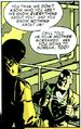 Hugo Strange Detective 27 006