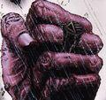Black Lantern Ring 01