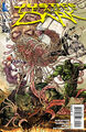 Justice League Dark Vol 1 36