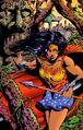 Wonder Woman 0076