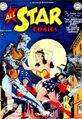 All-Star Comics 46