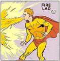 Fire Lad 03