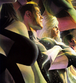 Star Boy Justice 001