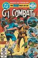 G.I. Combat Vol 1 252