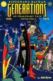 Superman and Batman - Generations 4