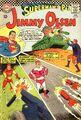 Jimmy Olsen Vol 1 99