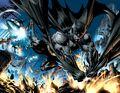 Batman Prime Earth 0001