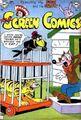Real Screen Comics Vol 1 57