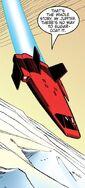 T-Jet 001