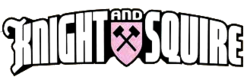 Knight & Squire (2010)