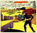 Raven Joe Parker 001