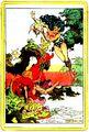 Wonder Woman 0284