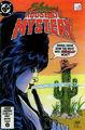 Elvira's House of Mystery Vol 1 3