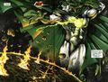 Spectre Hal Jordan 008