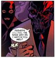 Black Mask Jeremiah Arkham 0004