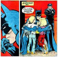 Batman 0728