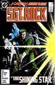 Sgt. Rock Vol 1 414