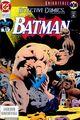 Detective Comics 659