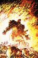 Superman Doomed 001