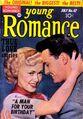 Young Romance Vol 1 47