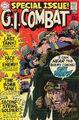 GI Combat Vol 1 140