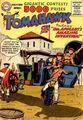 Tomahawk Vol 1 42