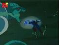 Lizard Follows Spider-Man Underwater.jpg