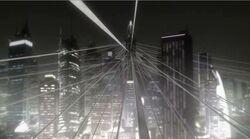 Technovore Takes Over Shanghai IMRT