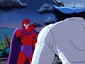 Magneto Thinks Xavier Abandoned Beast.jpg