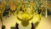 Asgard Celebration HV