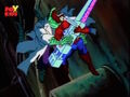 Lizard Tackles Spider-Man.jpg