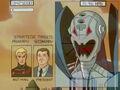 Ultron Orders Vision.jpg