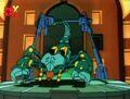 Scorpion Robot Leaves Chrysler Building.jpg