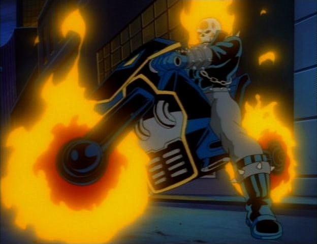 Ghost Rider Motorcycle Pictures File:ghost Rider Motorcycle