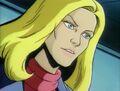 Carol Danvers.jpg