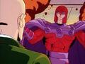 Magneto Xavier Not Wiser.jpg