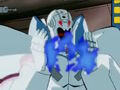 Ultron Arcs Electricity.jpg