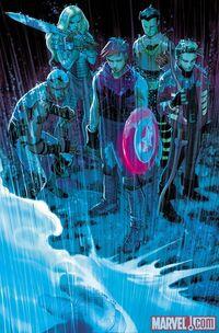 NAHT Children Avengers 1