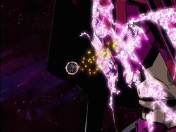 Galactus Power Limitless