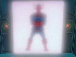 Galactus TBTLP Intro