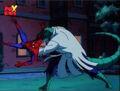 Lizard Grabs Spider-Man.jpg
