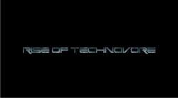 Rise of Technovore