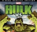 Hulk Vs (Video)