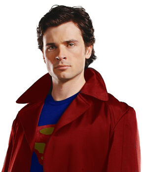 Superman 010..