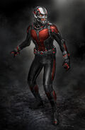 Ant-Man concept art5